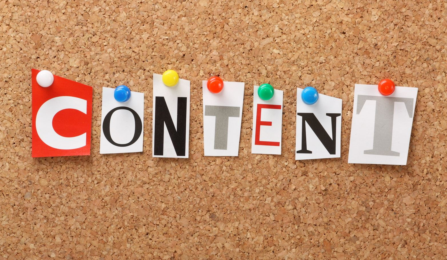 4 tuyệt chiêu để viết nội dung cho website trăm bài cùng 1 chủ đề