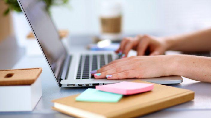 Kỹ năng viết bài chuẩn seo website lĩnh vực nhà hàng - khách sạn