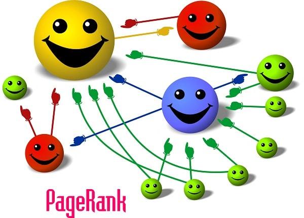 Hướng dẫn cách xây dựng backlink diễn đàn lên top nhanh mà google không phạt