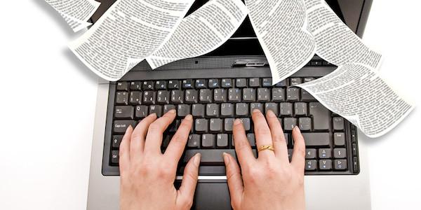 Dịch vụ viết bài SEO tại TPHCM cho website giá rẻ, tăng thứ hạng từ khóa