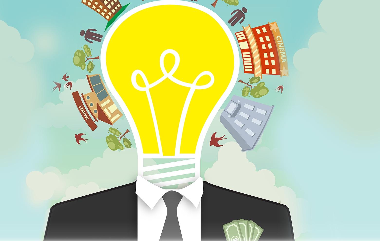 Làm gì để có nhiều ý tưởng triển khai viết nội dung Seo Website