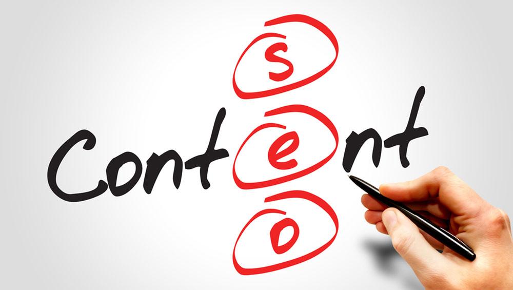 Dịch vụ viết bài thuê giá rẻ chuyên nghiệp tại TPHCM - 0934343280