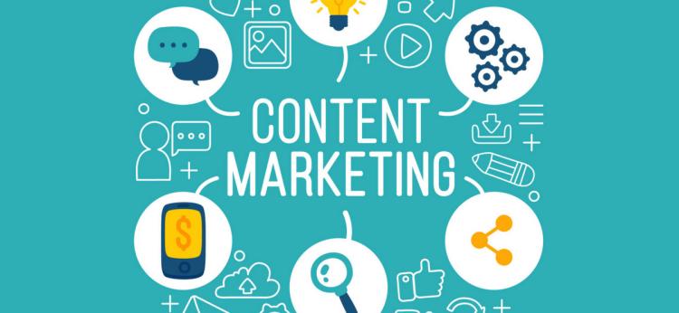 Xây dựng Content Marketing 2018 từ những bước cơ bản dễ thực hiện nhất