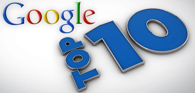 Kế hoạch viết bài seo cho website trong 6 tháng để lên top google