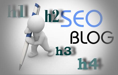 Viết nội dung cho website: Ưu tiên hướng người đọc hay chuẩn seo?