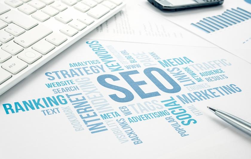 Cách viết bài chuẩn SEO – nội dung tốt, tăng traffic lên top nhanh