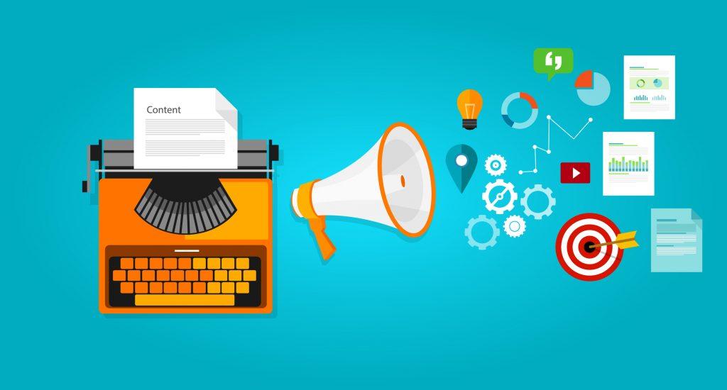 Dịch vụ viết bài bán hàng giá rẻ tại TPHCM thu hút, đọc phát mua hàng ngay