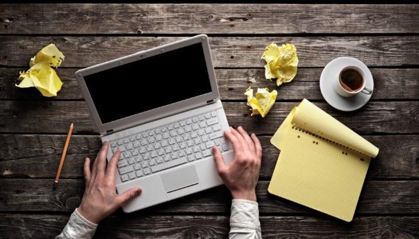 Rèn luyện 3 kỹ năng viết bài seo tại nhà sau doanh nghiệp nào cũng muốn thuê bạn?