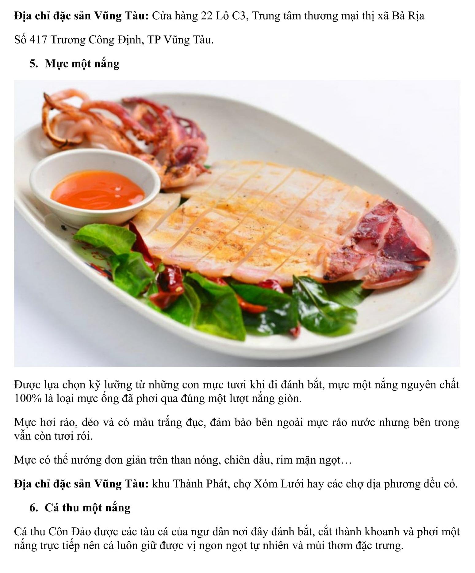 Mẫu bài viết chuẩn seo du lịch/tour tham quan/địa điểm du lịch/ẩm thực/món ăn