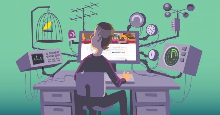 Viết bài seo là gì? Bí quyết về nội dung để khách hàng đọc phát mua ngay