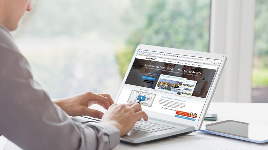 Viết bài chuẩn SEO lĩnh vực dự án bất động sản hiệu quả từ kinh nghiệm quý báu