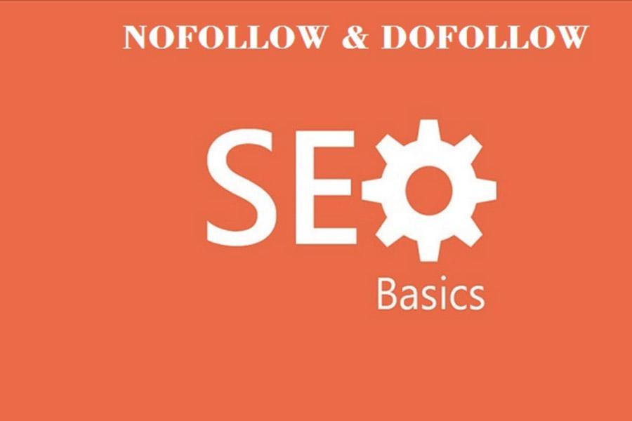 Liên kết nào là tốt nhất trong SEO? Dofollow hay nofollow?