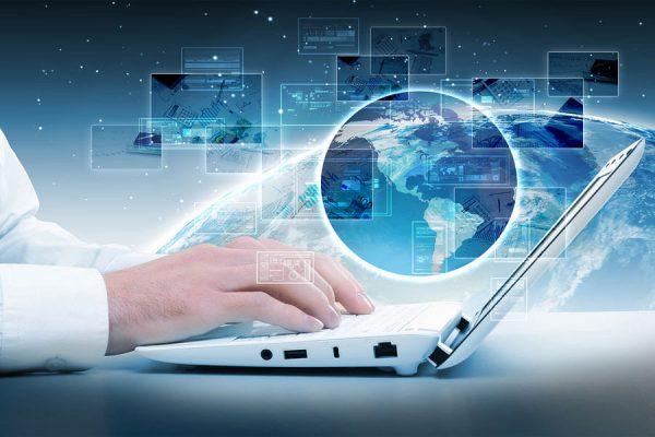 Bỏ túi kinh nghiệm viết bài chuẩn SEO lĩnh vực công nghệ, kỹ thuật