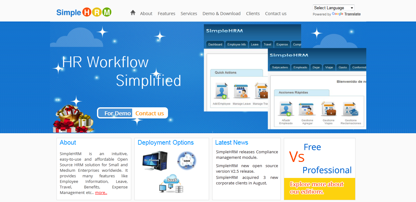 Viết bài chuẩn SEO lĩnh vực phần mềm, ứng dụng sao cho thu hút?