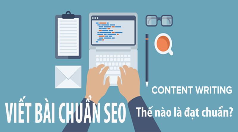Website mới cần bao nhiêu bài viết chuẩn SEO mới dễ lên top?