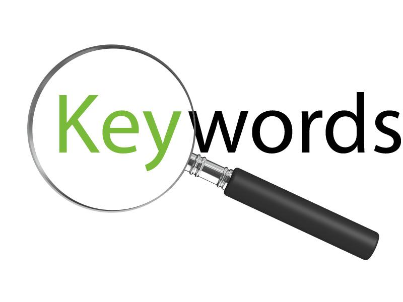 Cách viết bài chuẩn seo 2019 thu hút người đọc và lên top google nhanh