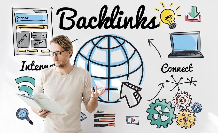 9 hiểu lầm tai hại khi đặt backlink trong bài viết seo nên tránh