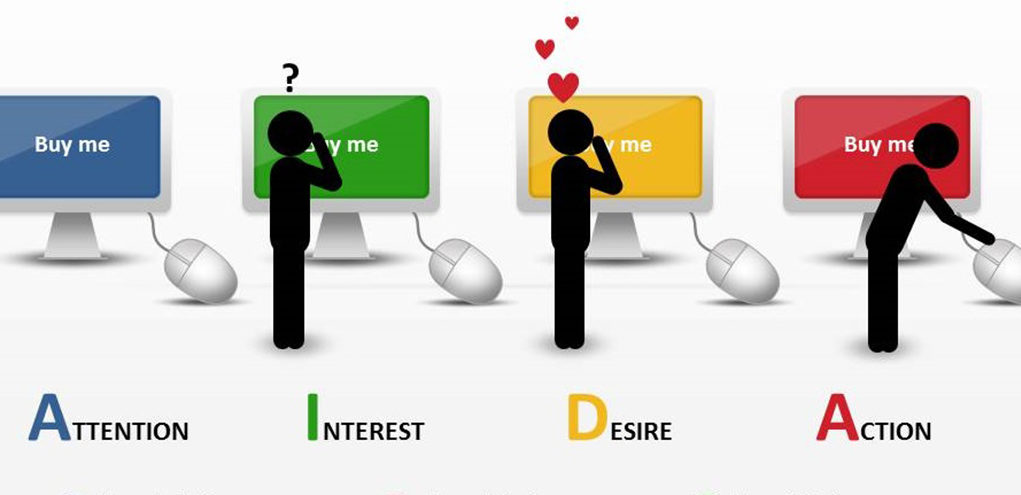 10 công thức viết bài seo trên Facebook tăng lượng tương tác KHỦNG
