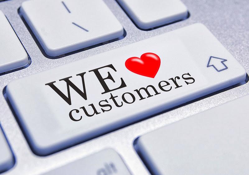 10 Lý do vì sao doanh nghiệp nên thuê dịch vụ viết nội dung cho website?